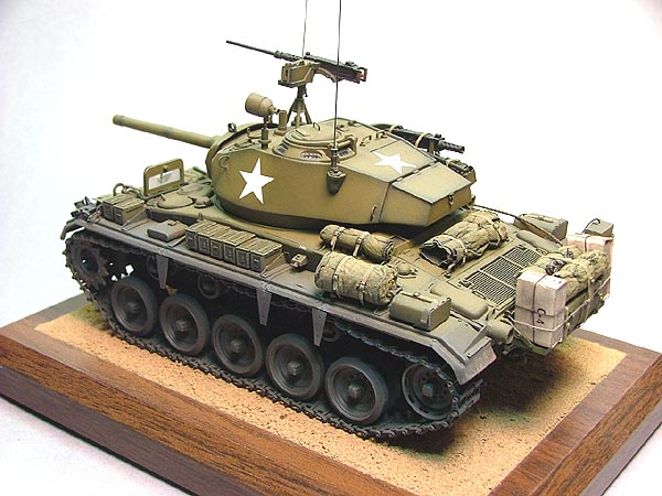 Korean War And Cold War Gallery Page